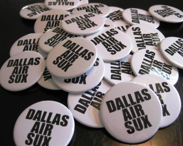 DallasAirSuxbuttonfinal
