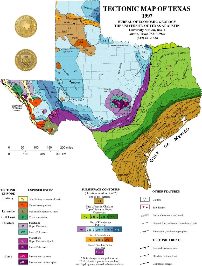Dallas Drilling S Blog Dallas Area Residents For