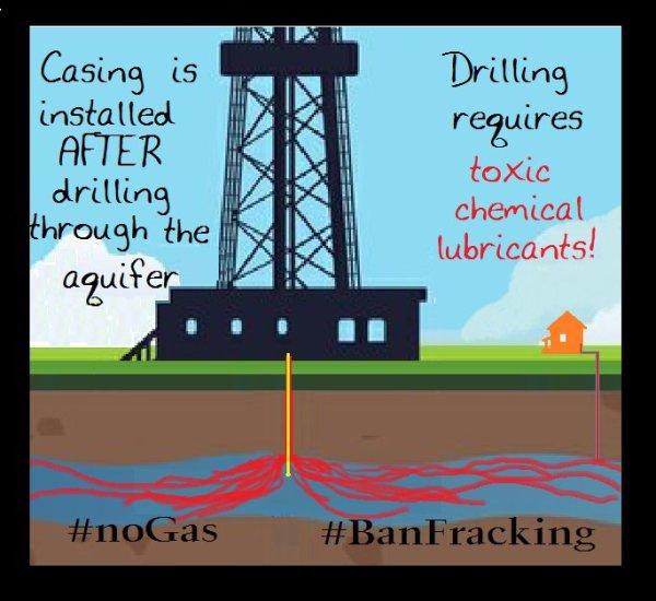 frackcartoon