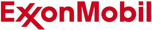 Logo_ExxonMobil