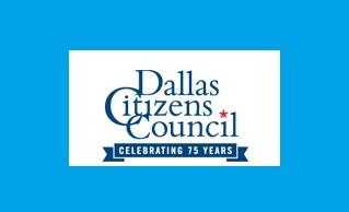 dallas citizens council