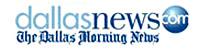 dallas_morning_news_logo