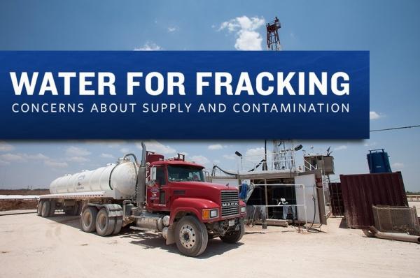 FrackingWater-1_jpg_800x1000_q100