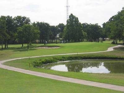 L.B._Houston_Golf_Course_-_L.B._Houston_Park_1
