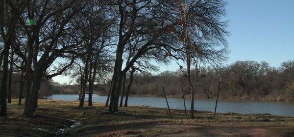 Trinity-River-wasteland