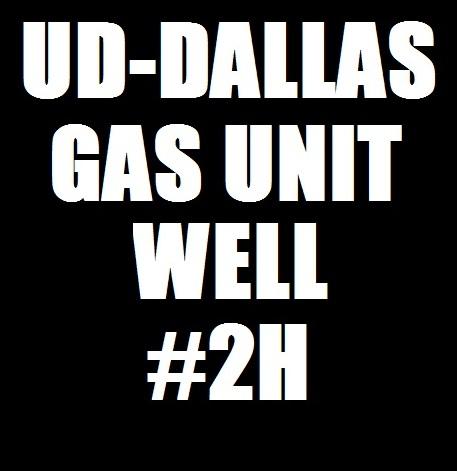UD-DALLAS2H