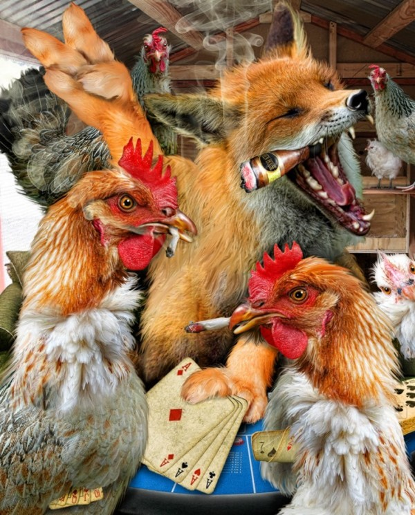 Fox-In-the-Hen-House--92771