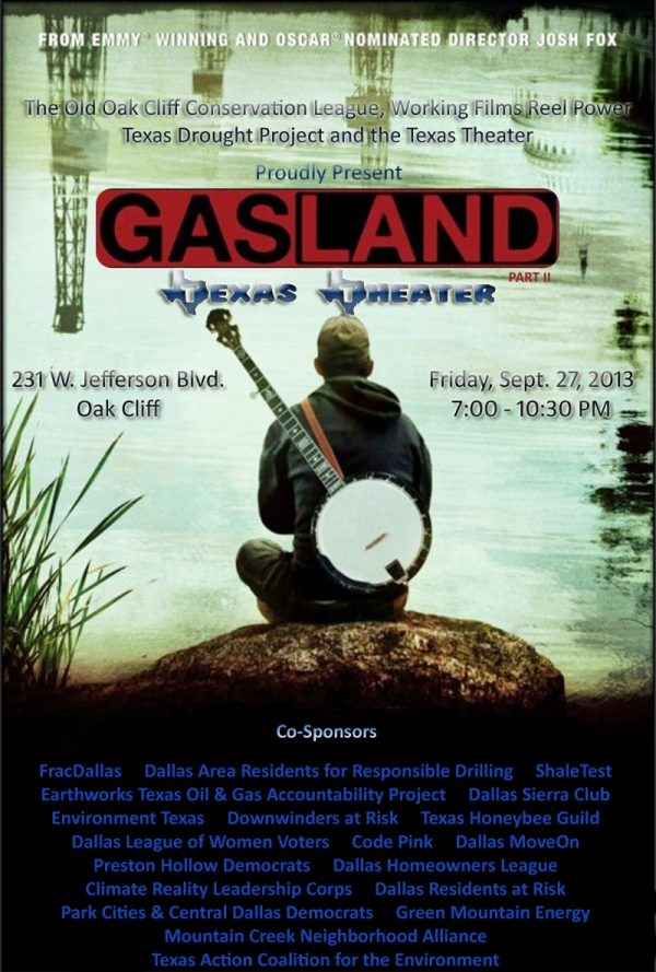 Gasland2-001h